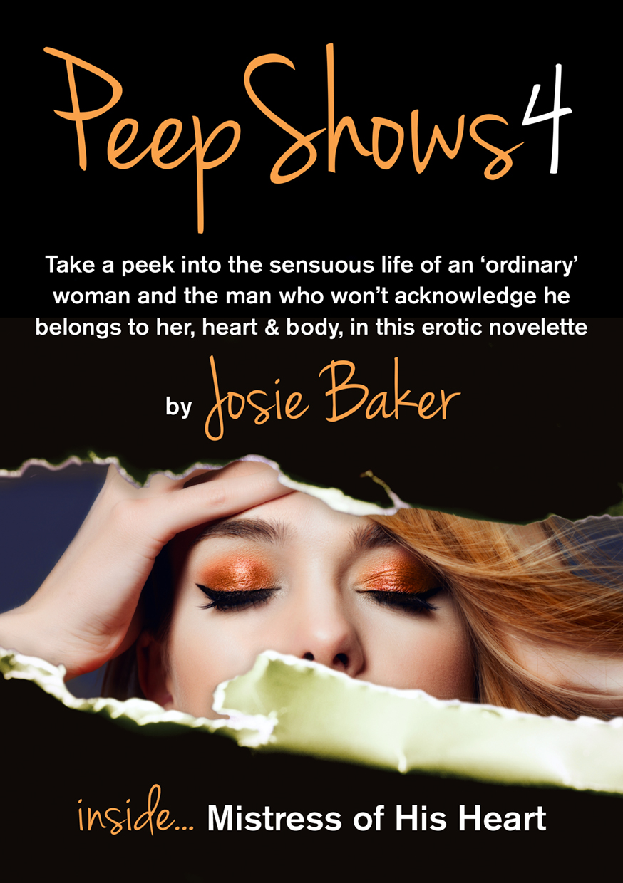 PeepShows4 cover small