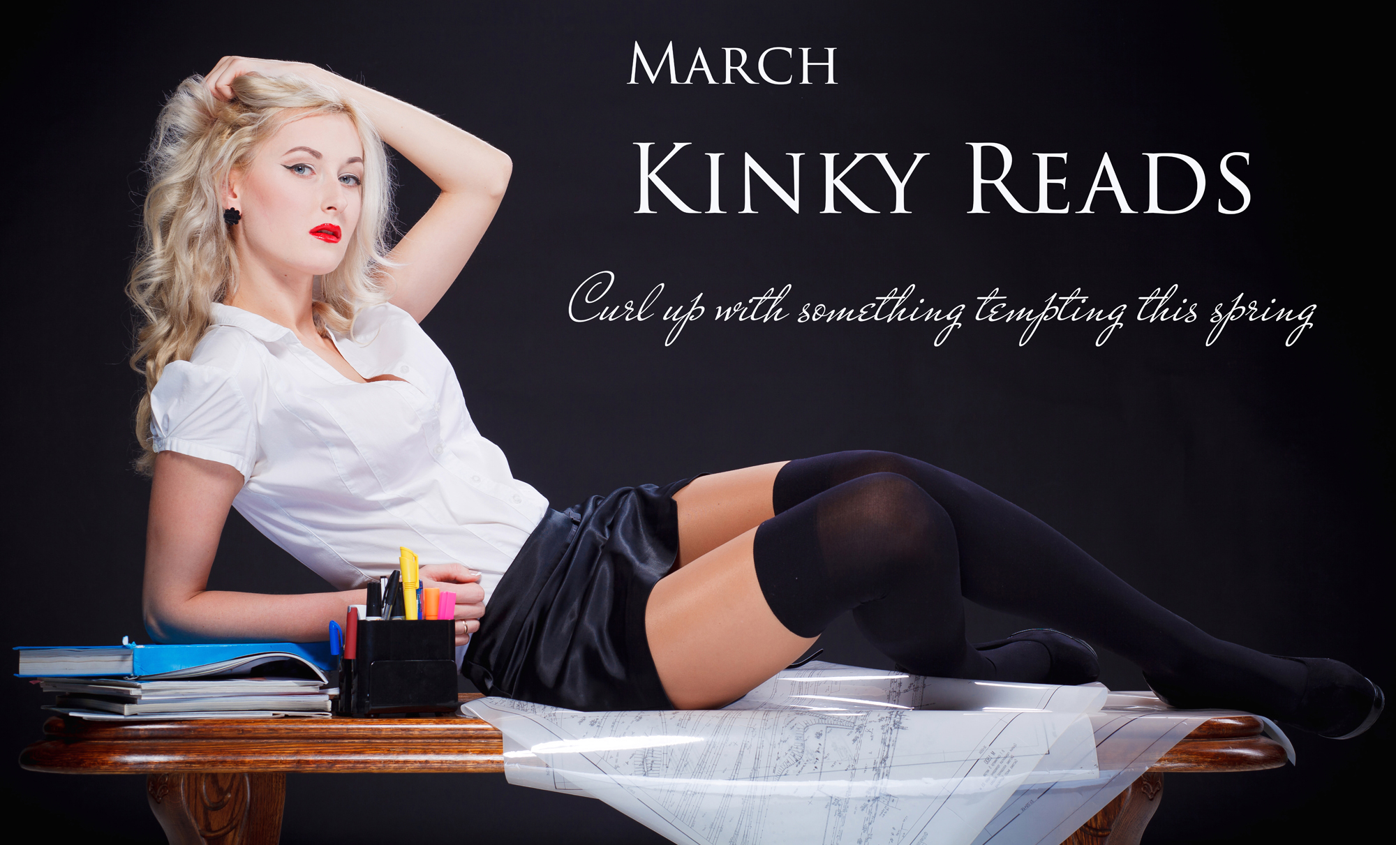March-Kinky-Reads-Image (1)