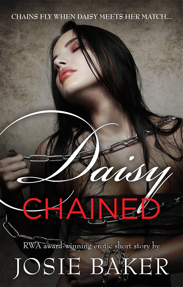 Daisy Chained cover Bookfunnel 640 x1000