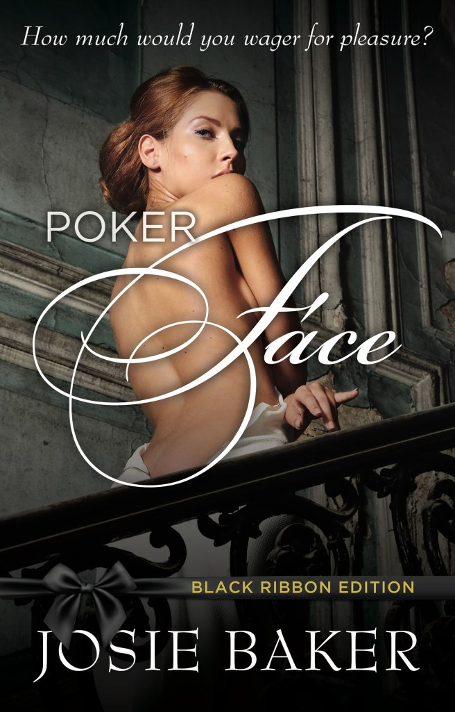Pokerface-Generic